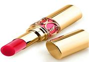 圣罗兰口红圆管哪个颜色好看?圣罗兰圆管色号