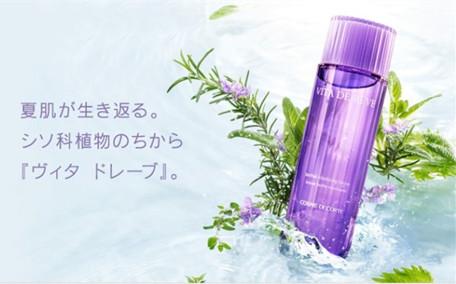 黛珂植物欣韵和植物韵律一样吗 黛珂植物韵律水乳适合年龄