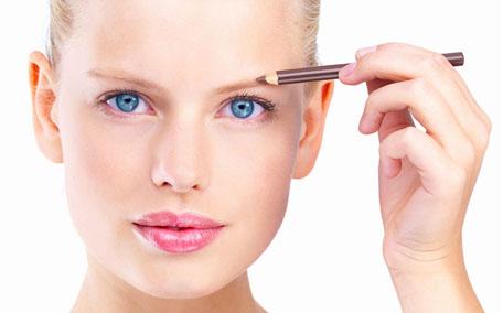 纹眉以后多久可以敷面膜 纹眉后怎么敷面膜妙招