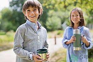 喝温开水可以减肥吗??喝温开水有什么好处?