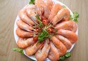 水煮虾煮多长时间?水煮虾煮几分钟?