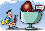 男性护肝的方法有哪些?养肝护肝必吃3大营养素