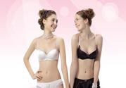 有副乳穿什么内衣?有副乳穿什么样的胸罩?