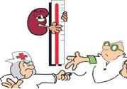 血压低头晕怎么办?低血压头晕吃什么好?