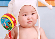 宝宝鼻子有鼻涕出不来怎么办?宝宝鼻