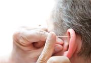 每天揉耳朵有什么好处?揉耳朵的正确方法是什么?