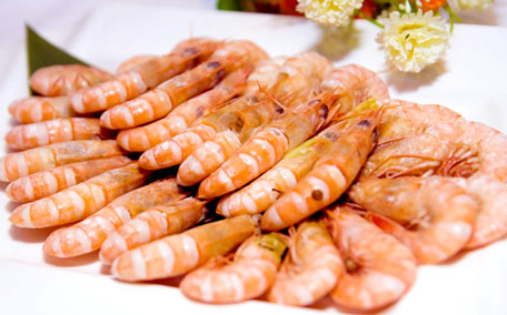 megared南极磷虾油怎么服用 饭后服用1天1粒