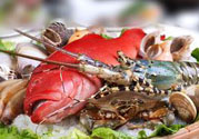 风湿可以吃海鲜吗?类风湿可以吃海鲜吗