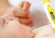 积食发烧一般几天能好?积食发烧一般持续多久?