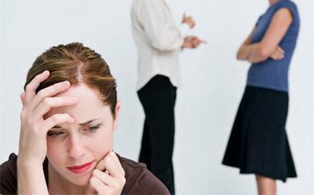 长期焦虑怎么办 焦虑的治疗方法