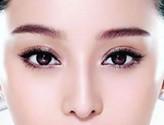 双眼皮贴怎么贴最自然?双眼皮贴贴久了会变双眼皮吗?