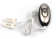 sm电击器能把人电晕吗?sm电击器如何使用方法