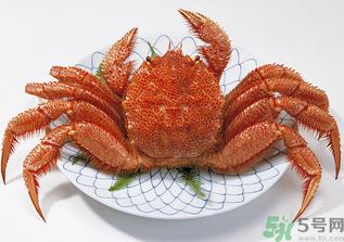 减肥期间吃螃蟹会胖吗图片