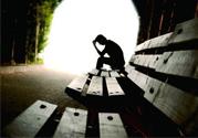 抑郁会死吗?如何正确预防抑郁症?
