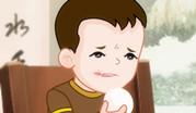 宝宝烂嘴角怎么办?宝宝烂嘴角的治疗方法
