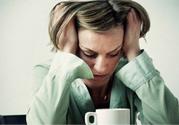 如何消除负面情绪?负面情绪的危害