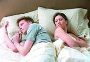夫妻在别人家为什么不能睡一起?夫妻不能别人家同床睡