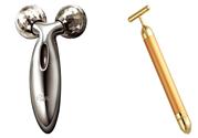 refa美容仪和黄金棒哪个好?