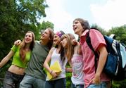 大学生户口迁移证该怎么办理?大学生户口迁移证过期怎么办?