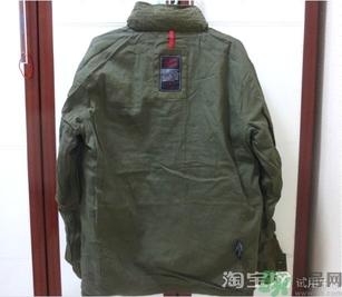 2011新款风衣_风衣 m65