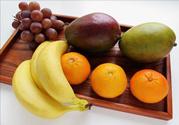 来月经可以吃芒果吗?月经期间吃芒