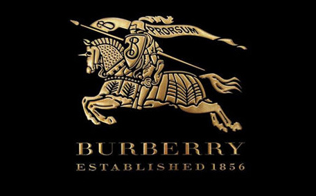 burberry情缘男士香水女士能用吗?男女皆宜的木质香调