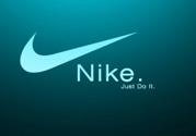 运动鞋什么牌子好?运动鞋拿哪个牌子质量好?