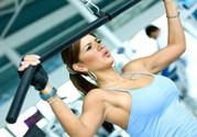 力量训练能减肥吗?力量训练一周几次好?