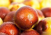 月经期间可以吃冬枣吗?来月经一天吃