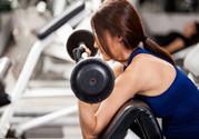 力量训练的注意事项有哪些?力量训练的基本方法有?