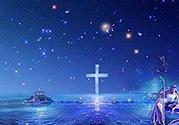 十一月是什么星座?11月出生的人是什