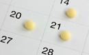 吃避孕药会推迟月经吗?吃避孕药后多久来月经
