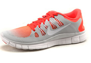 耐克网面鞋怎么清洗?耐克网面运动鞋怎么洗?