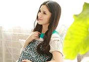 怀孕三个月胎儿会动吗?怀孕多久会有胎动?