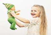 玩具多对小孩有害吗?玩具多了会怎样?
