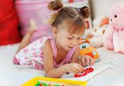 儿童玩具买什么好?玩具收纳diy妙招