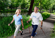 什么是有氧运动?跑步是有氧运动吗?