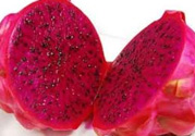红心火龙果吃了小便会红吗?红心火龙果吃了大便会红吗?