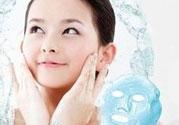 酸奶面膜用完要洗脸吗?酸奶面膜用