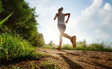 膝盖超伸可以恢复吗 可以通过锻炼改善