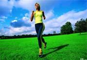每天做多久有氧运动能减肥?有氧运动做多久有效?