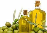 甘油可以做润滑剂吗?甘油可以代替润滑油吗?