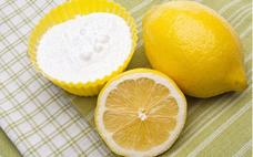 什么是发酵粉呢 发酵粉主要成分是什么呢