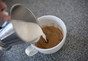 青枣和牛奶能一起吃吗?青枣和牛奶一起吃好吗