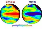 2016年冬天预测会冷吗?2016年冬季气温预测