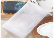 起泡网洗脸的好处?起泡网怎么用?