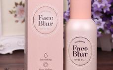 妆前乳和粉底液哪个好 功效完全不一样