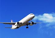 怀孕两个月可以坐飞机吗?怀孕两个月坐飞机注意事项