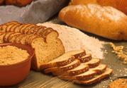全麦面包的热量?全麦面包的热量高吗?