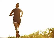 跑步多久可以起到减肥的效果?跑步多快可以减肥?